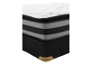 Collection BM - St-Kitts - Queen Mattress product photo other03 S