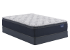 "Serta Venus - 9"" Double Mattress and Box Spring product photo"