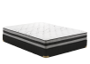 "Collection BM Saba - 5"" King Mattress and Box Spring product photo"