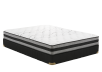"Collection BM Saba - 3"" Queen Mattress and Box Spring product photo"