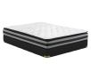 "Collection BM St-Kitts - 3"" King Mattress and Box Spring product photo"