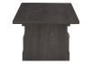 Dark Grey Coffee Table product photo other03 S