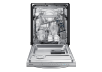 Samsung Dishwasher - DW80R5061USAA product photo other01 S