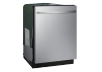 Samsung Dishwasher - DW80R5061USAA product photo other02 S