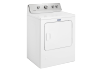 Maytag Dryer - MGDC465HW product photo other01 S