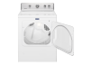Maytag Dryer - MGDC465HW product photo other03 S