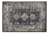 "63x91"" Grey Rug product photo"