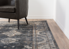 "63x91"" Grey Rug product photo other04 S"