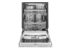 LG Dishwasher - LDP6797SS product photo other01 S