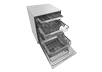 LG Dishwasher - LDP6797SS product photo other02 S
