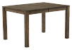 Brown Dining Room Furniture product photo other01 S