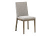 Brown Dining Room Furniture product photo other02 S