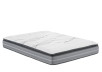 Collection BM - Monte Carlo2 - Twin Mattress product photo other01 S
