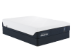 "Tempur-Pedic ProPerform Soft - 9"" XL Twin Mattress and Box Spring product photo"