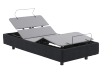 Zedbed - XL Twin Motorized Adjustable Bed Frame product photo