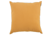 "20x20"" Yellow Decorative Pillow product photo"