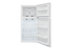 Frigidaire Top Freezer Refrigerator - FFHT1425VW product photo other01 S