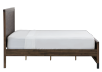 Brown - King Bed product photo other02 S