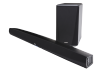 Denon Bluetooth® Sound Bar with Sub - DHT-S516H product photo other01 S