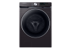 Samsung Front Load Washer - WF45R6300AVUS product photo