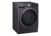 Samsung Front Load Washer - WF45R6300AVUS product photo other02 S