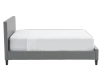 Grey - Queen Bed product photo other02 S