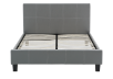 Grey - Queen Bed product photo other05 S