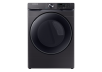 Samsung Dryer - DVE50R8500VAC product photo