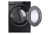 Samsung Dryer - DVE50R8500VAC product photo other01 S