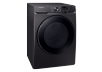 Samsung Dryer - DVE50R8500VAC product photo other02 S