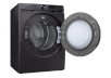 Samsung Dryer - DVE50R8500VAC product photo other03 S