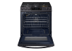 Samsung Built-in Gas Range - NX60T8511SGAA product photo other01 S