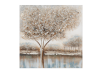 "31x32"" Tree Painting product photo"