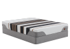"Zedbed Madeire - 9"" Twin Mattress and Box Spring product photo"