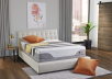 "Zedbed Madeire - 9"" Twin Mattress and Box Spring product photo other01 S"