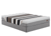 "Zedbed Cantu - 9"" Queen Mattress and Box Spring product photo"