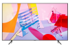 "Samsung QLED 4K UHD Smart Television 85"" - QN85Q60TAFXZC product photo"