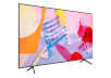 "Samsung QLED 4K UHD Smart Television 85"" - QN85Q60TAFXZC product photo other01 S"