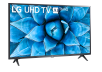 "LG LED 4K UHD Smart Television 43"" - 43UN7300AUD product photo other01 S"