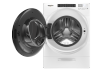 Whirlpool Front Load Washer - WFW6620HW product photo other01 S