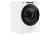 Whirlpool Front Load Washer - WFW6620HW product photo other02 S