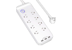 AMX 8-Outlet Surge Protector - PA-23 product photo