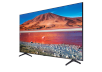 "Samsung LED 4K UHD Smart Television 43"" - UN43TU7000FXZC product photo other01 S"