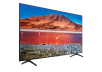 "Samsung LED 4K UHD Smart Television 43"" - UN43TU7000FXZC product photo other02 S"