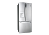 LG Bottom Freezer and French Doors Refrigerator - LRFWS2200S product photo other02 S