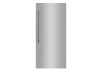Frigidaire Refrigerator - FPRU19F8WF product photo