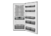 Frigidaire Refrigerator - FPRU19F8WF product photo other01 S