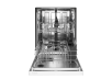 Maytag Dishwasher - MDB4949SKW product photo other01 S