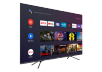 "Hisense ULED 4K UHD Smart Television 65"" - 65Q8G product photo other01 S"