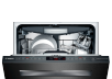 Bosch Dishwasher - SHPM78Z54N product photo other01 S